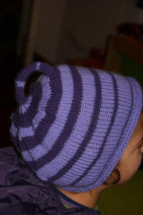 cappello-sofia1